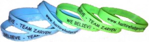 wristbands copy