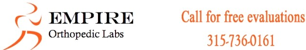 Empire Ortho Logo 2015