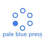 Logo PBP2015