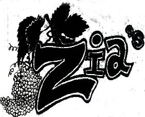Zia's2