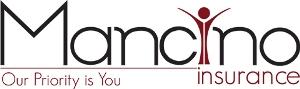 mancino logo to change size