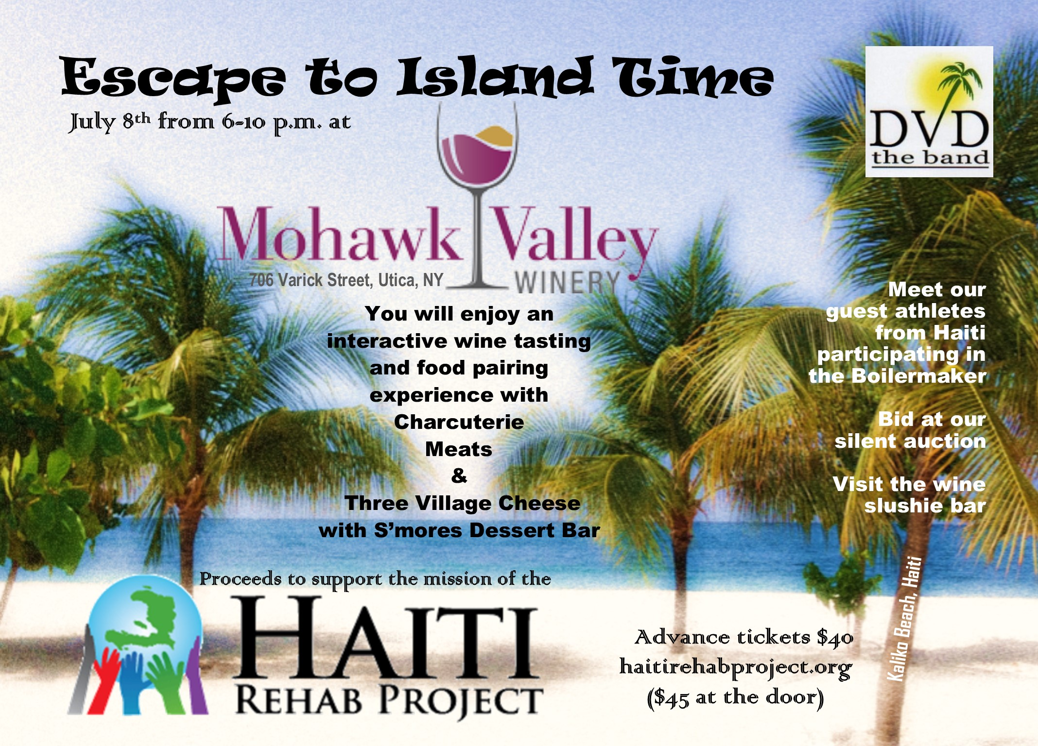 MohawkValleyFundraiserPostcard2016 B Publisher